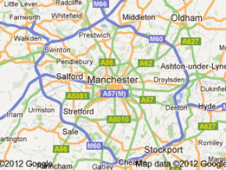 house clearances in bolton